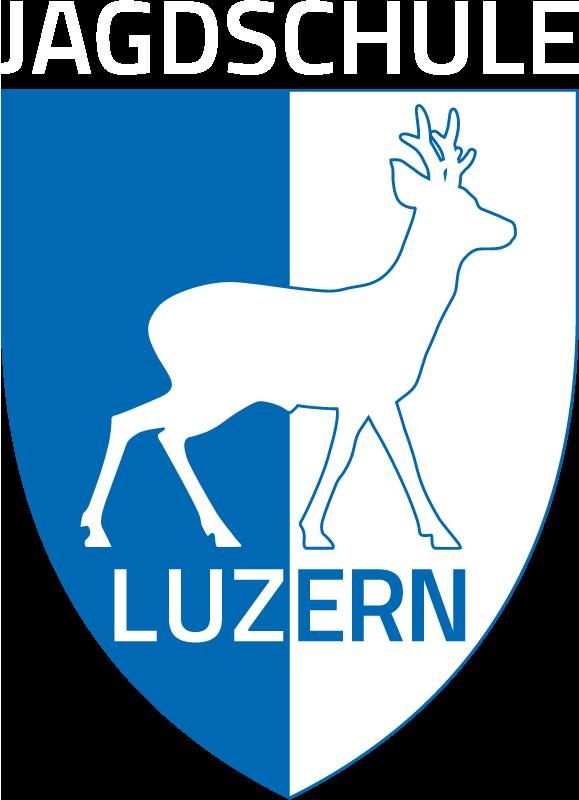 Jagdschule Luzern